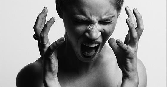 Stress am Arbeitsplatz - Stressauslöser und was du dagegen tun kannst.