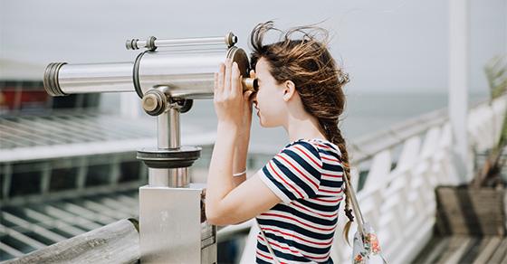 ANHANG-DETAILS Stress-abbauen-am-Arbeitsplatz-–-Deine-Perspektive-entscheidet-über-deine-Stressreaktion