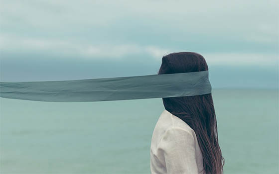 Wie du deine Angst überwinden kannst und furchtlos wirst