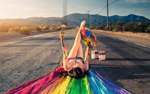 glücklich sein_träume verwirklichen