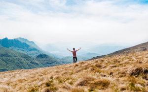 Unerschütterliches Selbstvertrauen mit Mentaltraining